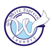 White Express
