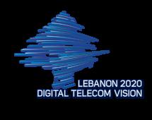 logo white 2020