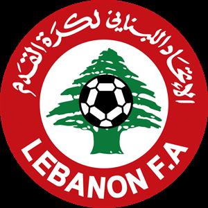 lfa-logo-small